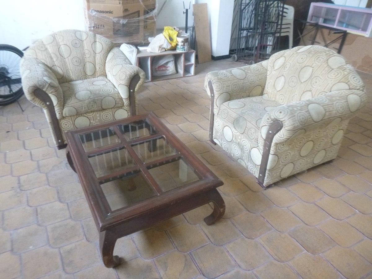 Muebles Butacas Bs 800 00 En Mercado Libre # Muebles Butacas