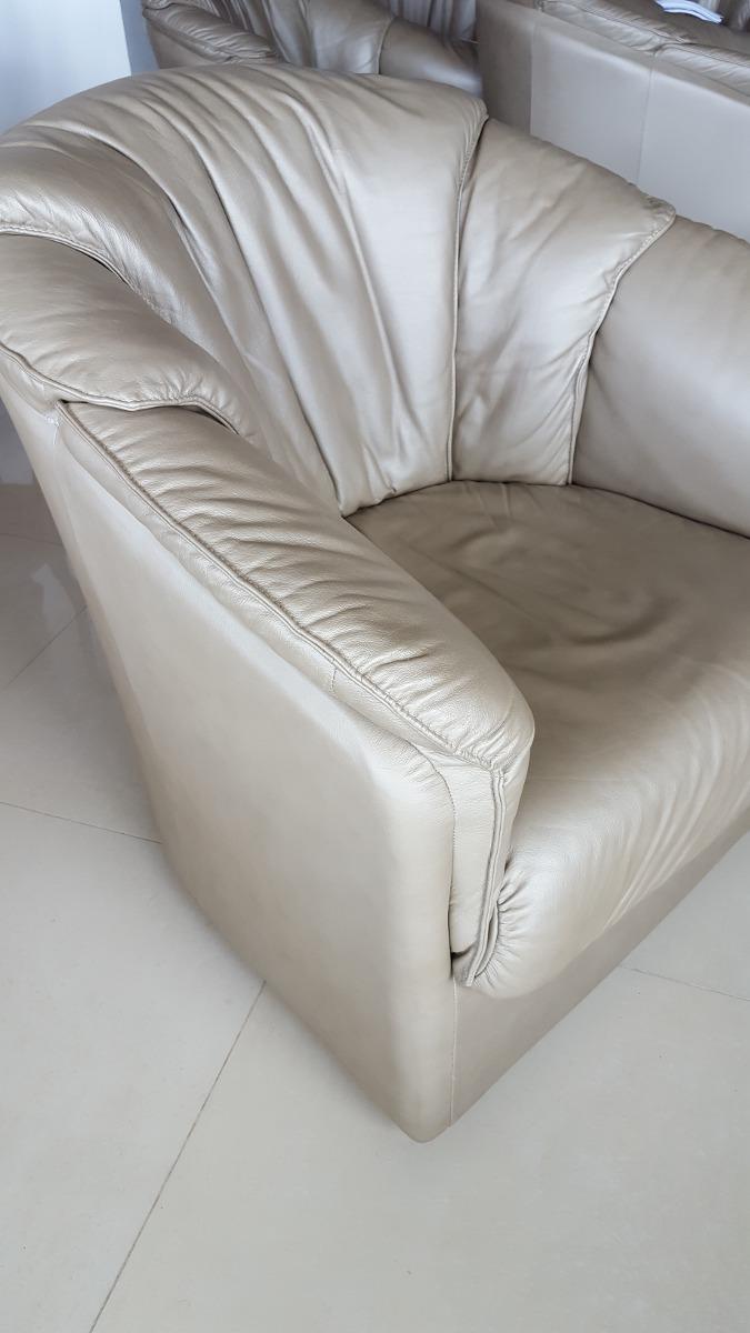 Muebles Butacas Poltronas Sillas Cuero Giratorias Usadas Bs  # Muebles Butacas