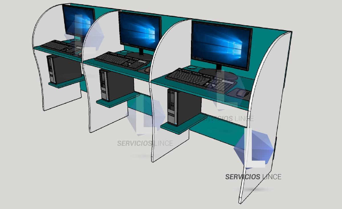 Muebles Cafe Internet Telemarketing Call Center 950 00 En  # Muebles Cafe Internet