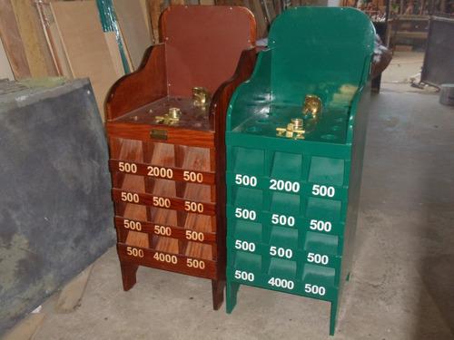 muebles cepeda la magia del billar