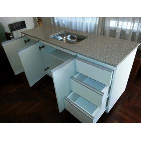 Amoblate Online Muebles A Medida, Cocinas, Placares - Todo para ...