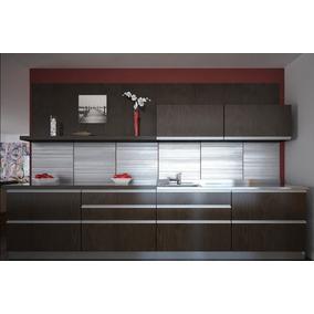 Venta De Muebles Para Cocina A Medida - Muebles, Usado de Cocina en ...