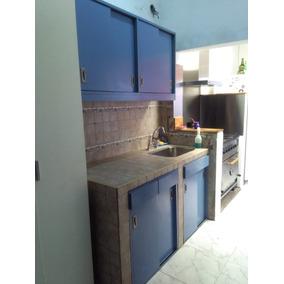 Muebles En Melamina Para Cocina Y Formica - Muebles de Cocina en ...