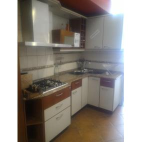 Muebles Cocinas Integrales - Amoblamientos Completos en Mercado ...