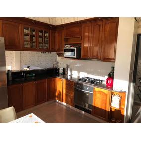 Image Of Muebles De Cocina Johnson Precios Diseño 5 Johnson ...