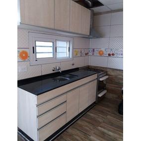 Precio Por Metro Lineal Mueble Cocina - Muebles de Cocina en Mercado ...