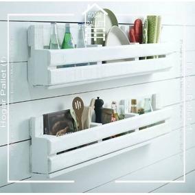 Muebles Con Palets Puffs - Todo para Cocina en Bs.As. G.B.A. Sur en ...