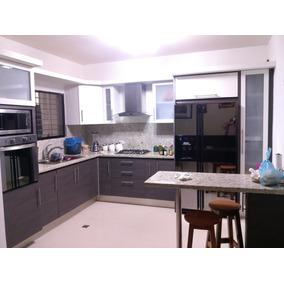 Fabrica Muebles De Cocina Zona Oeste - Hogar, Muebles y Jardín en ...