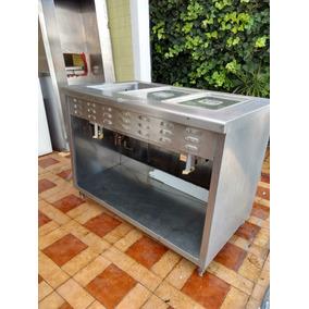 Muebles Para Cocina Industrial Usados Usado en Mercado Libre México