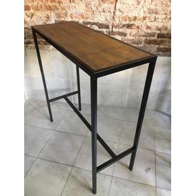 Muebles De Hierro Lugo - Muebles de Cocina en Mercado Libre Argentina