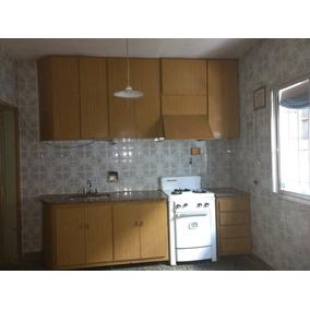 Muebles De Cocina Usados De Formica Usado en Mercado Libre Argentina