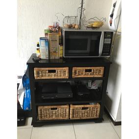 Muebles De Cocina Usados En Remate Usado en Mercado Libre México