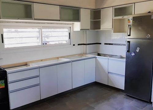 Muebles Cocina A Medida Interior Placard Presupuestos - $ 20,00 en ...