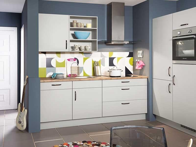 Muebles Cocina A Medida + Visita + Diseño + Presupuesto - $ 499,90 ...