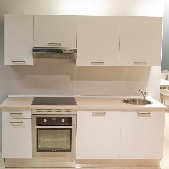 Muebles Cocina A Medida + Visita + Diseño + Presupuesto