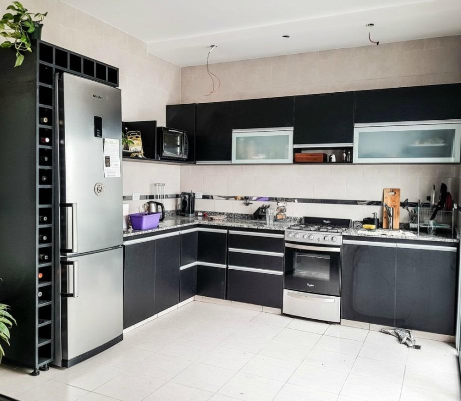 Muebles Cocina A Medida + Visita + Diseño + Presupuesto - $ 999,90 ...