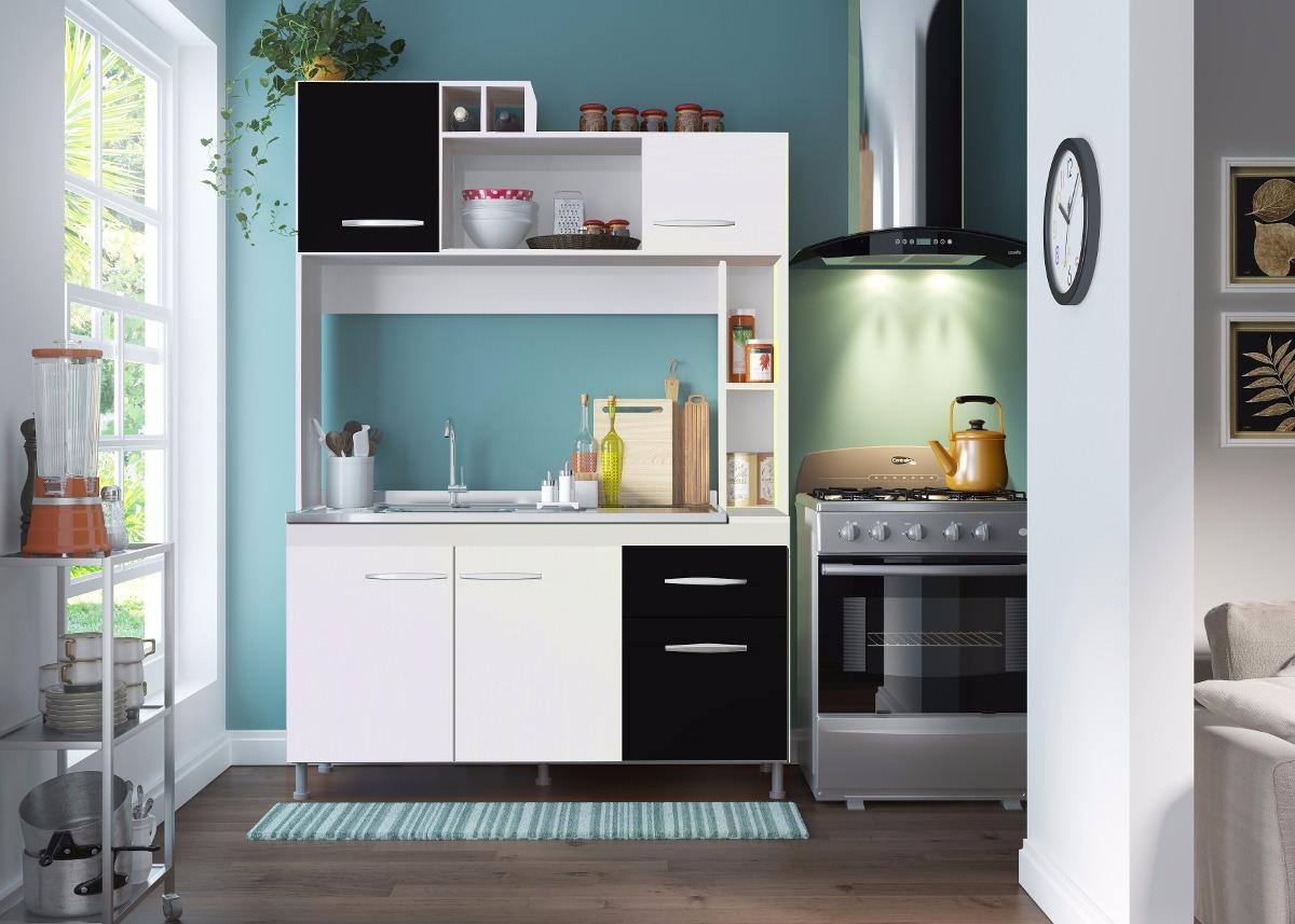 Muebles Kit Hipercor ~ Obtenga ideas Diseño de muebles para su hogar ...