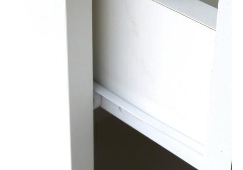 muebles cocina alacena bajo mesada 1,8 melamina 18mm calidad