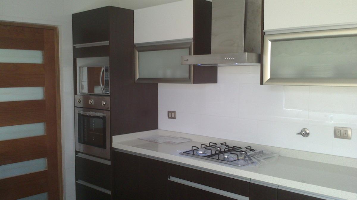 Muebles Cocina, Baños, Closet, Diseño Y Fabricación  $ 1000 en