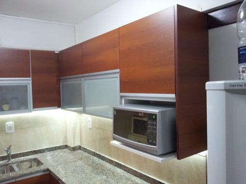 muebles cocina cocina