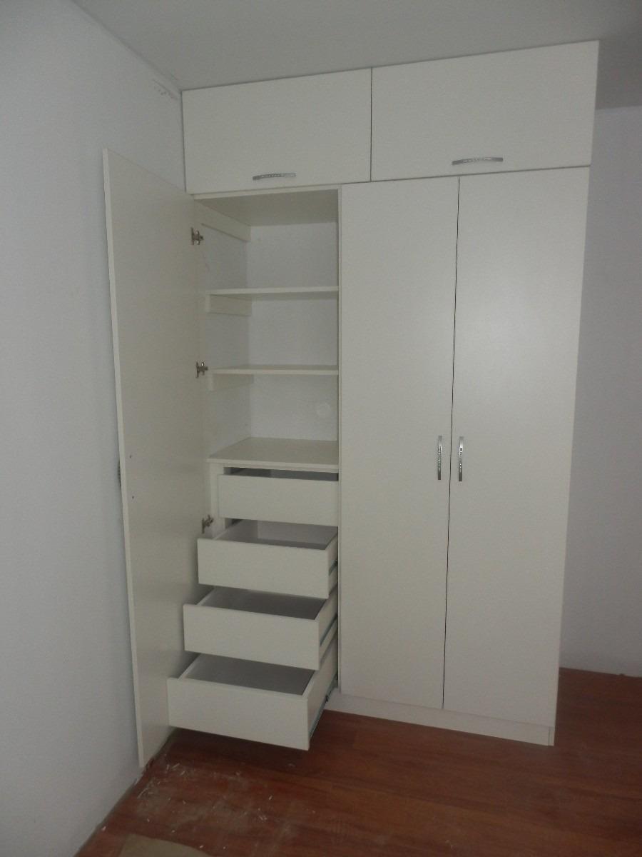 Closet Repostero Cocina Muebles De Cocina Y Closet  S 780,00 en