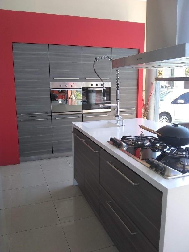 Muebles Cocina, Dormitorios, Vestidores. A Medidas!!!
