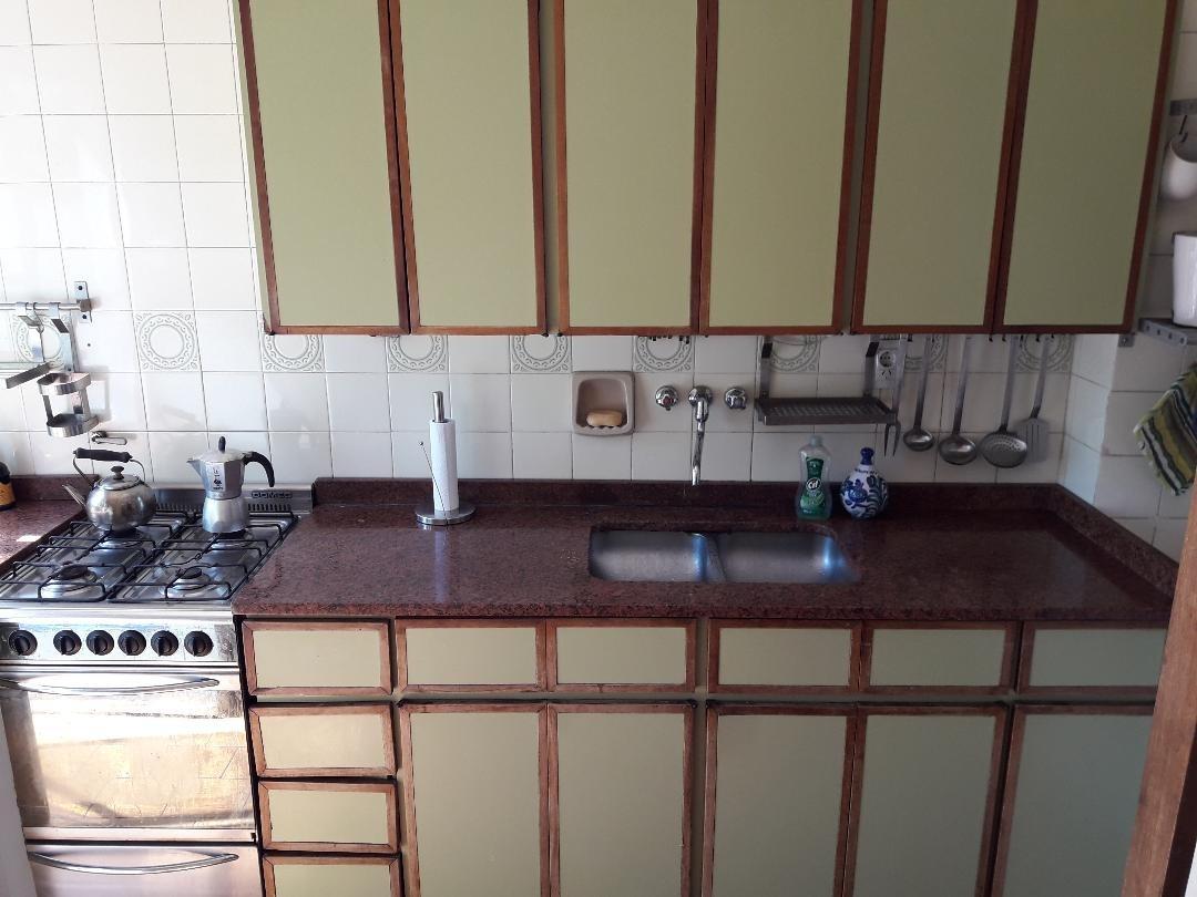 Muebles Cocina Formica Usados - $ 3.500,00 en Mercado Libre