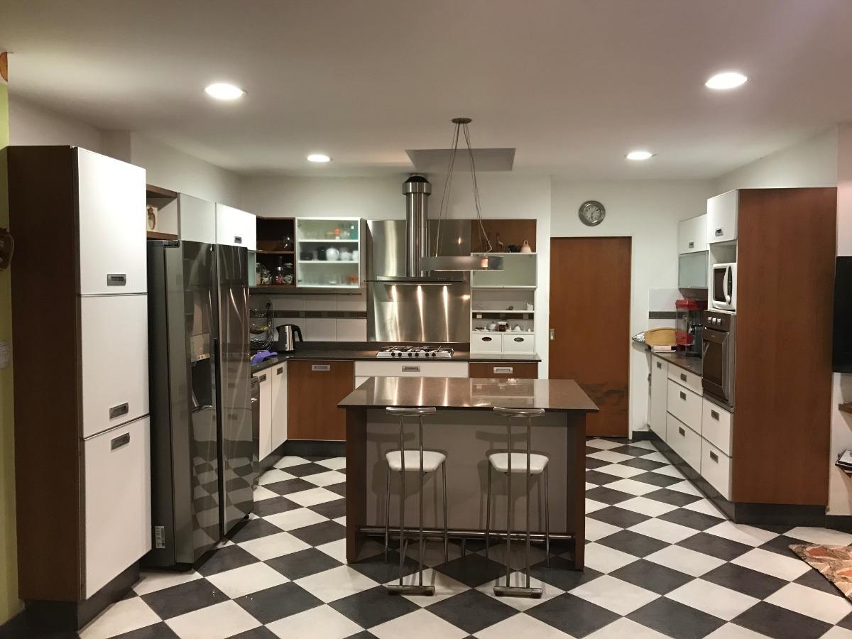 Muebles Cocina Johnson Completa (escuchoofertasxdemolición) - $ 120.000,00