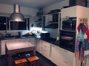 Muebles Cocina Y Mesadas Granito