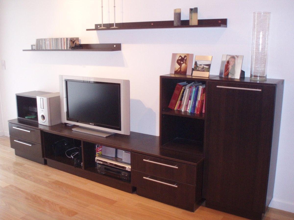 Muebles salita de estar muebles comedor sala estar - Muebles sala de estar ...