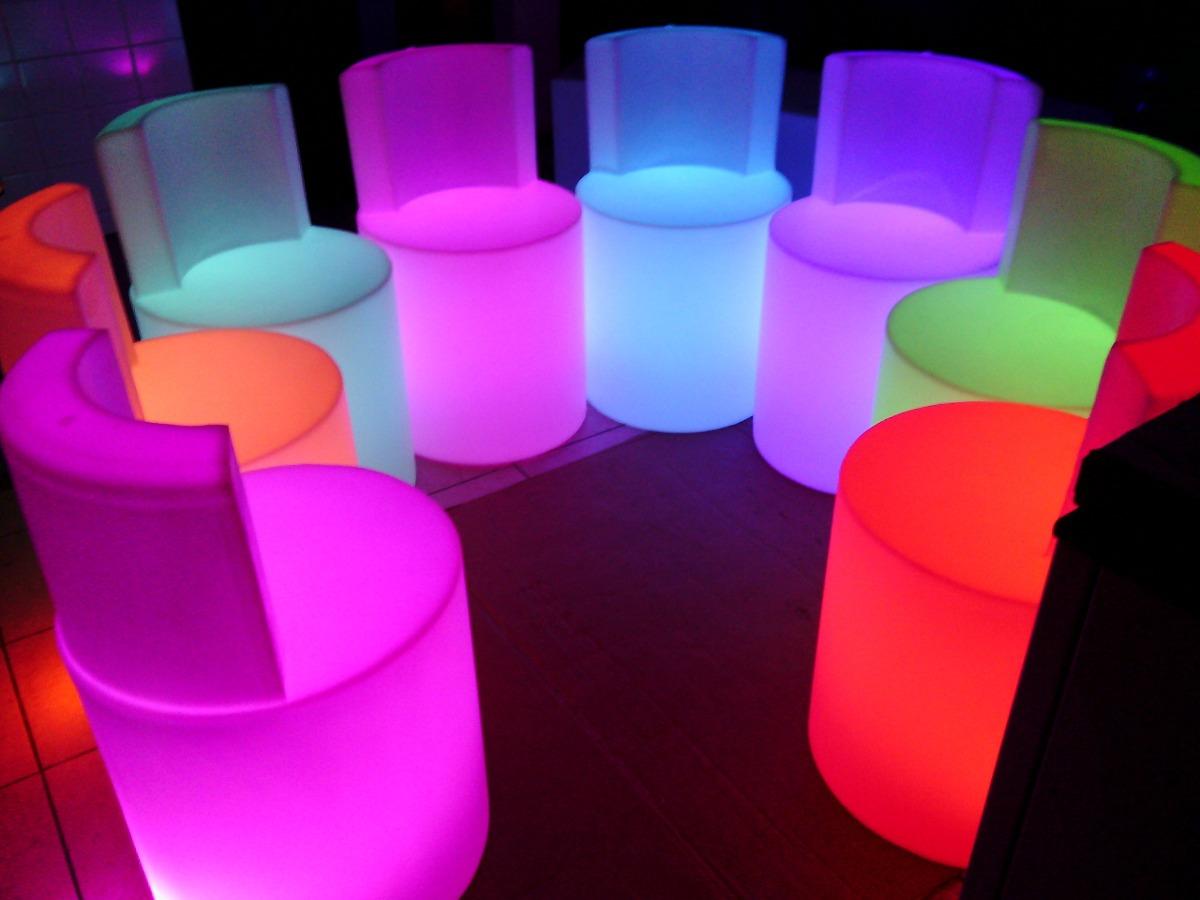 Muebles Luminosos - Muebles Comerciales Luminosos Uso Especial 16 Colores Led [mjhdah]https://http2.mlstatic.com/barras-barras-luminosas-muebles-luminosos-D_NQ_NP_231221-MLA20706522825_052016-F.jpg