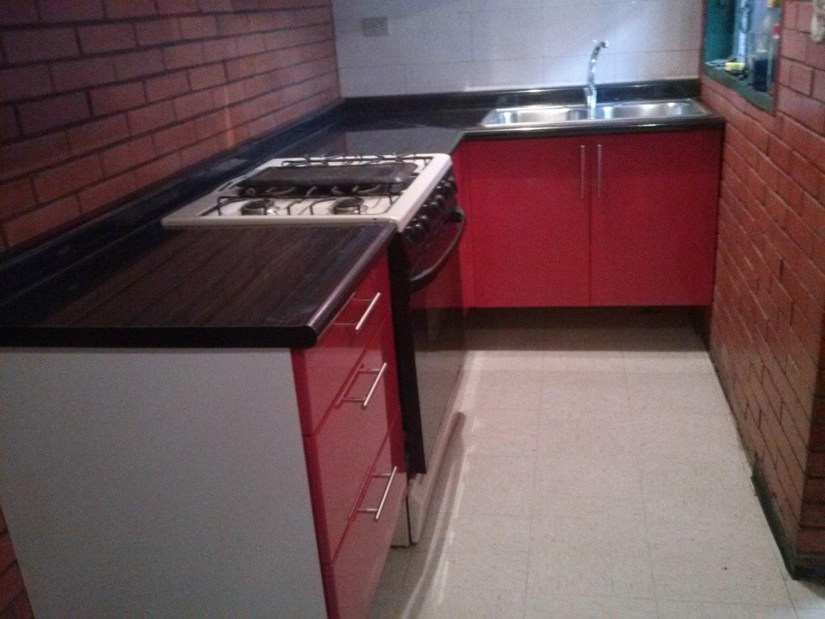 muebles de cajones para cocina integral de a cm
