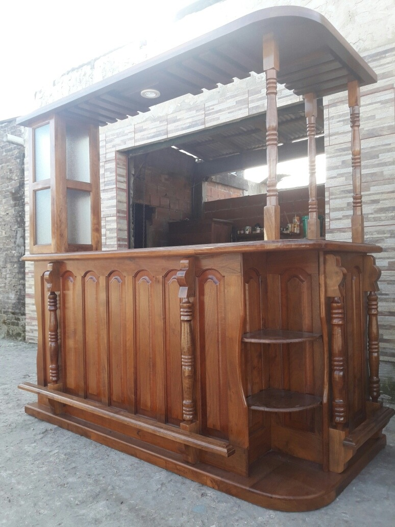 Muebles De Algarrobo Quilmes 1 00 En Mercado Libre # Muebles Quilmes