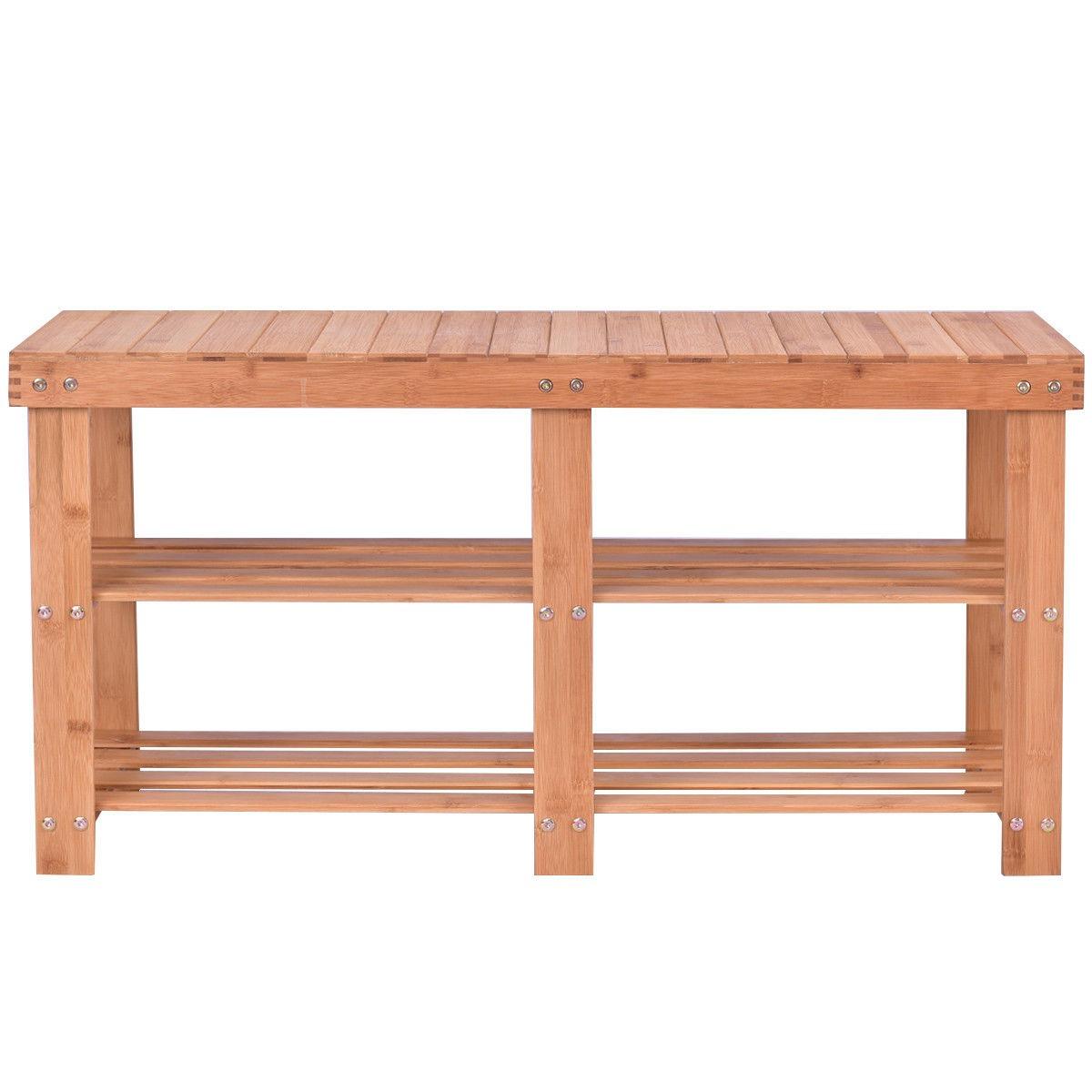 Famoso Muebles Banco De Estante Composición - Muebles Para Ideas de ...