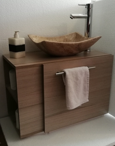 muebles de baño a la medida, cotiza!