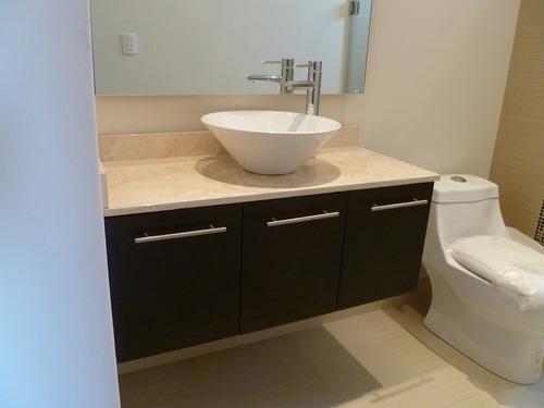 muebles de baño a los mejores precio del mercado desde