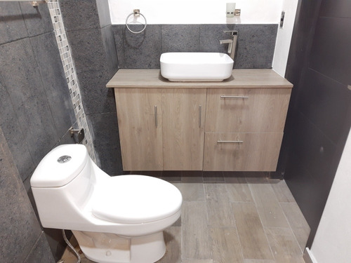muebles de baño asiul zevach