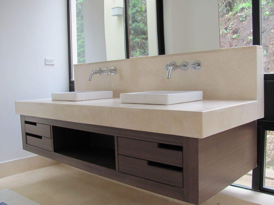 Muebles De Baño Diseño | Muebles De Bano Diseno Y Fabricacion 15 00 En Mercado Libre