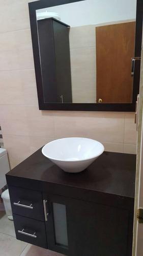 muebles de baños a la medida economicos modernos