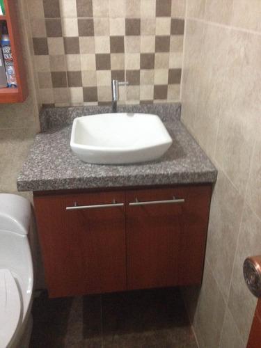 muebles de baños en oferta