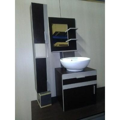 muebles de baos modernos melamina y formica