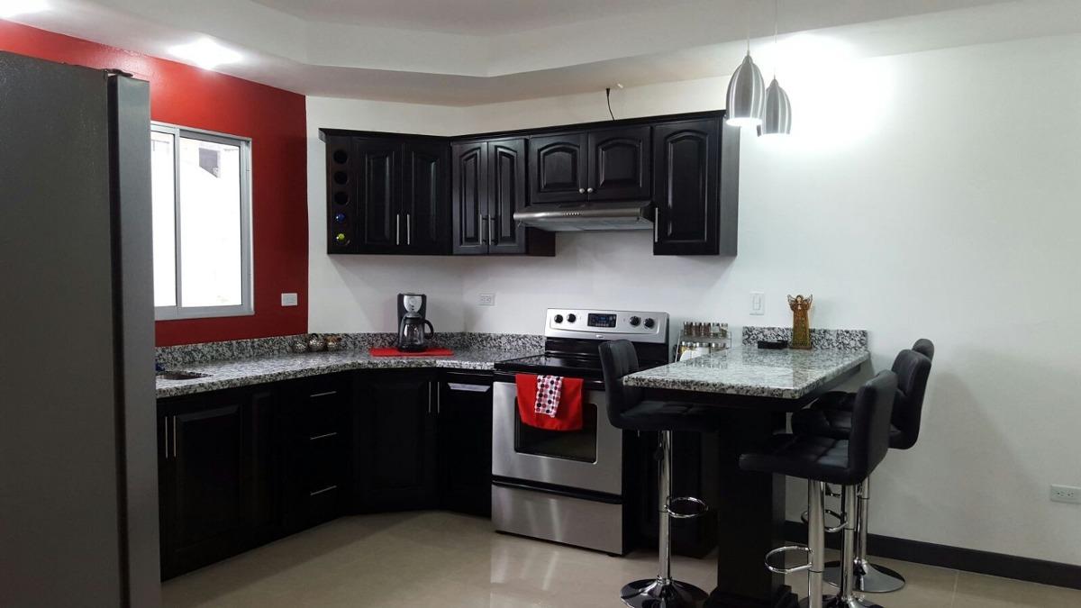 Muebles De Cocina - ¢ 150,000.00 en Mercado Libre