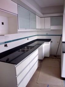 Mueble Cocina Precio Metro Lineal Perfil J - Todo para Bazar ...