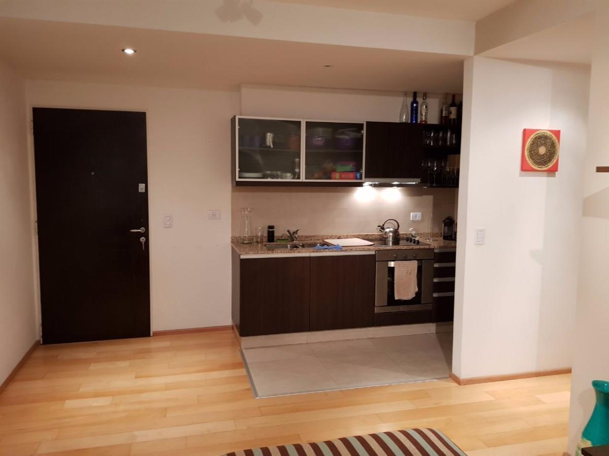 Único Descuento Muebles De Cocina Montado Componente - Ideas para ...
