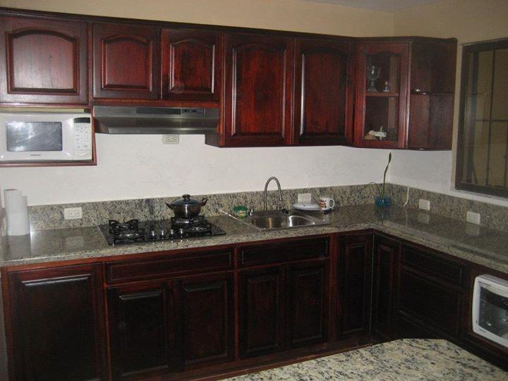 Precio de muebles de cocina idee per interni e mobili for Muebles de cocina precios de fabrica