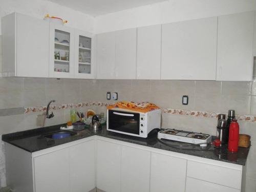 Muebles De Cocina A Medida  $ 310,00 en Mercado Libre