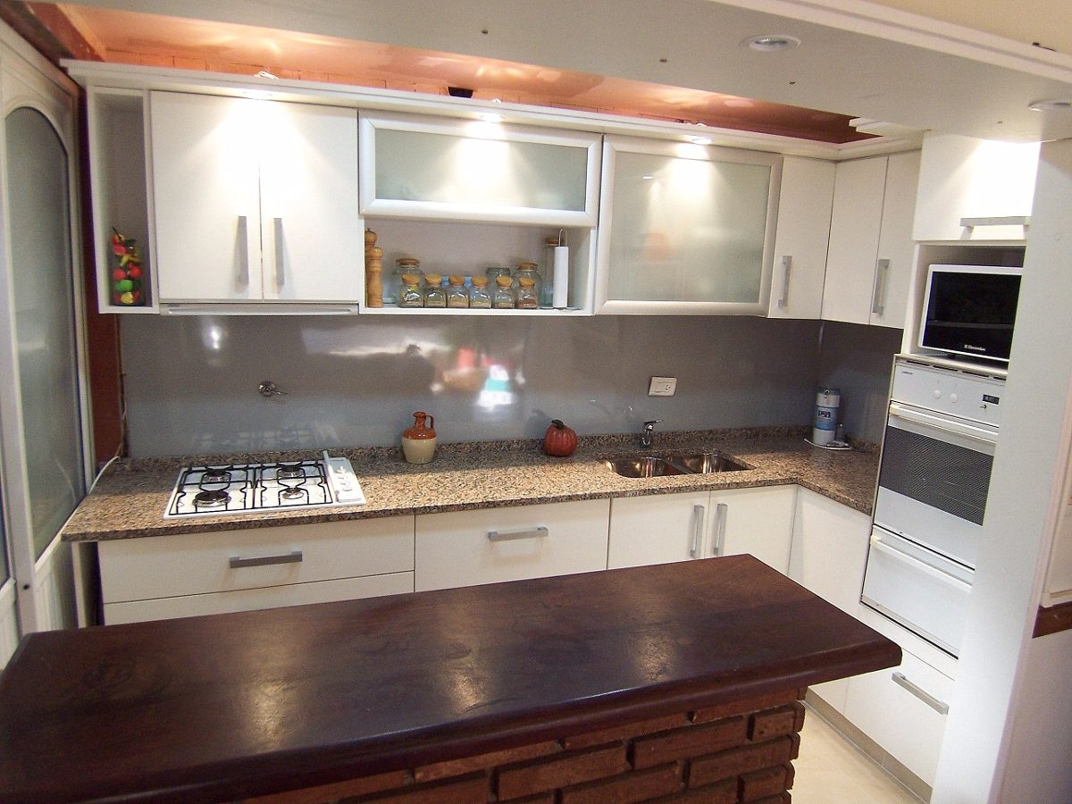 Muebles De Cocina A Medida - $ 3.500,00 en Mercado Libre