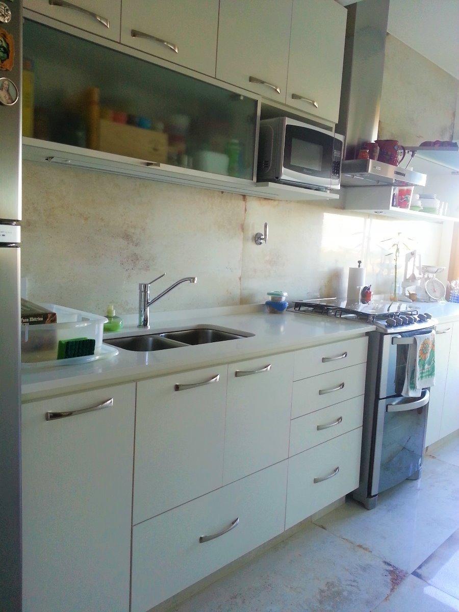 Muebles De Cocina A Medida 4 790 00 En Mercado Libre # Muebles Pacheco
