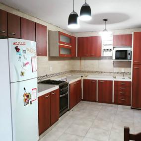 Muebles De Cocina Sobre Medidas. Asuncion Paraguay - Amoblamientos ...