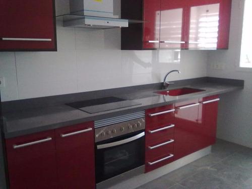 Muebles de cocina a medida 290 00 en mercado libre - Medidas fregaderos cocina ...